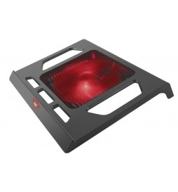 Trust GXT 220 Kuzo Cooling Stand