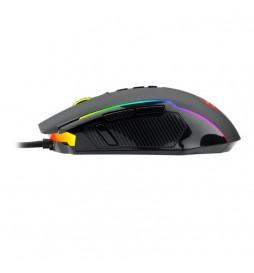 ReDragon Ranger M910 Gaming Mouse