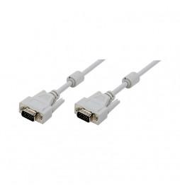 LogiLink VGA kabl CV0027