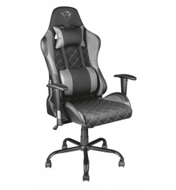 Trust GXT 707G Resto Gaming Chair