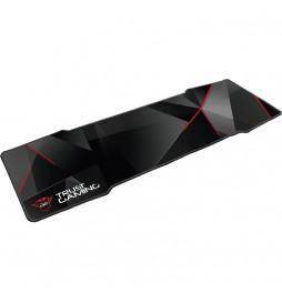 Trust GXT 209 XXXL Mouse Pad