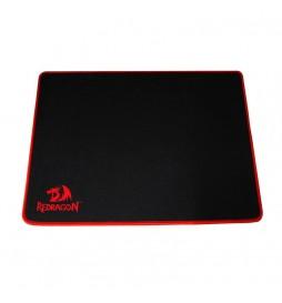 ReDragon P002 Archelon Mouse Pad