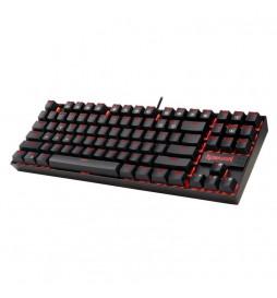 ReDragom Kumara K552 Mechanical Gaming Keyboard
