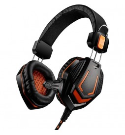 Canyon CND-SGHS3 Fobos Gaming Headset