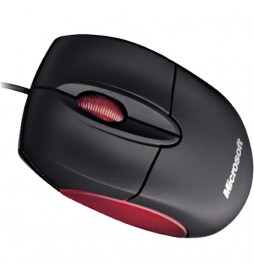 Microsoft Notebook Optical Mouse SE