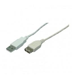 LogiLink USB kabl CU0012