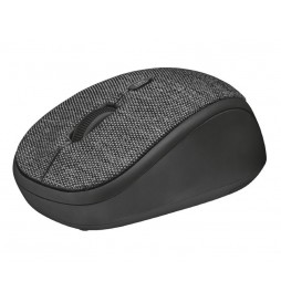 Trust Yvi Fabric Wireless Mouse