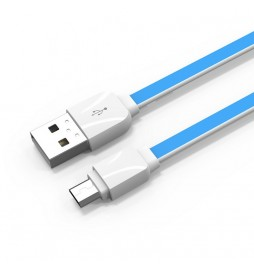 LDNIO Mikro USB kabl XS-07M