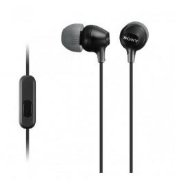 Sony EX15 Black