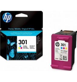 HP tinta CH562EE (301) kolor
