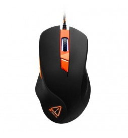 Canyon CND-SGM03RGB Eclector Gaming Mouse