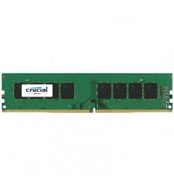 Crucial DDR4 8GB 3200MHz CT8G4DFS832A