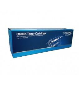 Orink toner TN-2421