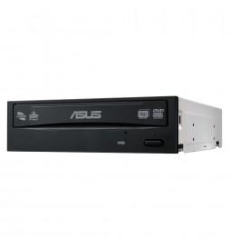Asus DVD-RW DRW-24D5MT