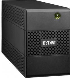 Eaton UPS 5E 500i 500VA/300W