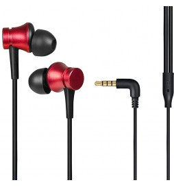 MI Earphones Basic ZBW4442GL