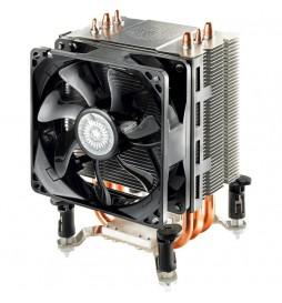 Cooler Master Hyper TX3 Evo Intel