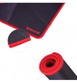 ReDragon P012 Mouse Pad