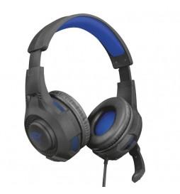 Trust GXT 307B Ravu Gaming Headset