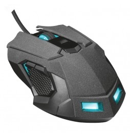 Trust GXT 158 Orna Laser Mouse