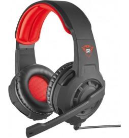 Trust GXT 310 Radius Gaming Headset