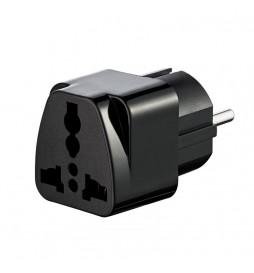 Adapter US-UK / EU