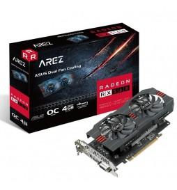 Asus RX 560 4GB AREZ-RX560-O4G-EVO