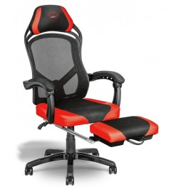 Trust GXT 706 Resto Gaming Chair