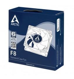 Arctic Case Fan F8