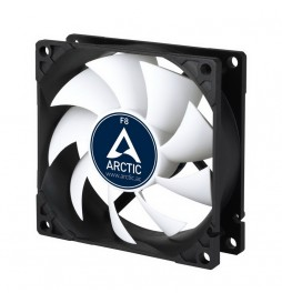 Arctic Case Fan F8