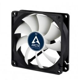 Arctic Case Fan F9
