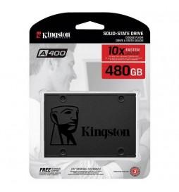 Kingston SA400S37/480GB