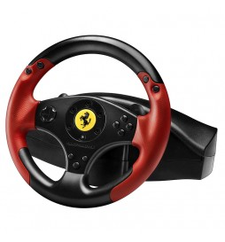 Thrustmaster Ferrari Racing...