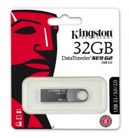 Kingston KE-U9132-9DX Dark...