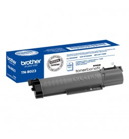 Brother Toner TN-B023