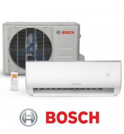 Bosch Climate 5000 RAC 18-Ka