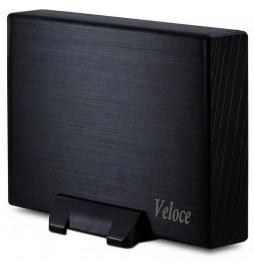 Inter-Tech Veloce GD-35612