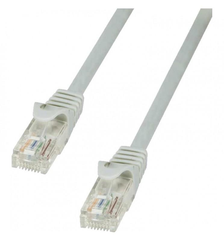 LogiLink Patch kabl 3m CP1062U