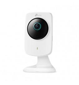 TP-Link NC260 WiFi kamera