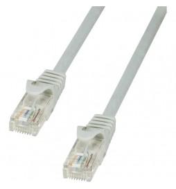 LogiLink Patch kabl 15m CP1102U