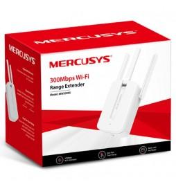 Mercusys MW300RE