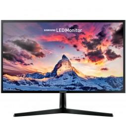 Samsung monitor LS24F356FHUXEN