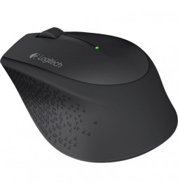 Logitech M280 Wireless Mouse