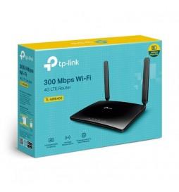 TP-Link TL-MR100 4G LTE