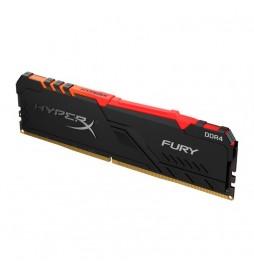 Kingston DDR4 8GB 3200MHz...