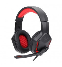 ReDragon Themis H220 Gaming...