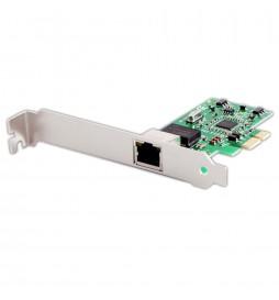 S-Link SL-EXG5 Gigabit LAN