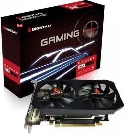 Biostar RX 560 4GB VA5615RF41