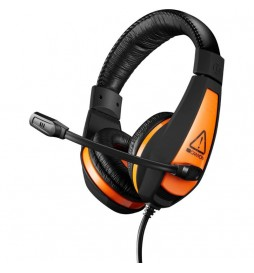 Canyon CND-SGHS1 Star Raider Gaming Headset