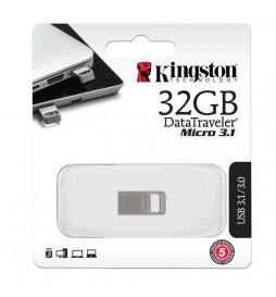 Kingston DTMC3/32GB